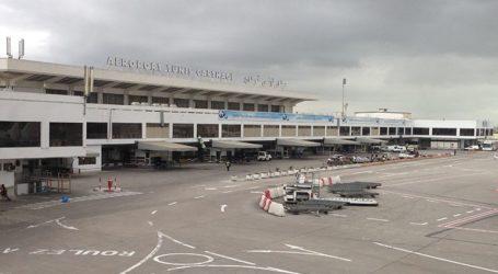 Η Τυνησία αναστέλλει όλες τις πτήσεις και τα δρομολόγια πλοίων από και προς την Ιταλία, πλην Ρώμης