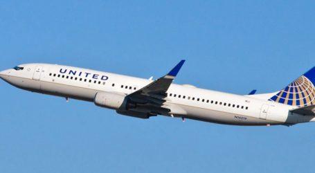 Επιβάτες απαίτησαν την προσγείωση αεροπλάνου επειδή κάποιος… έβηχε