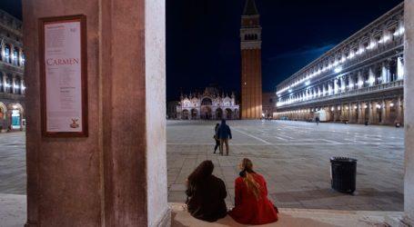 Ιταλία και Γαλλία ζητούν τη λήψη οικονομικών μέτρων από την Ευρωπαϊκή Ένωση