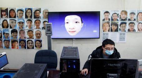 Το πρώτο σύστημα αναγνώρισης προσώπου πίσω από τη μάσκα