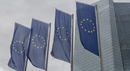 Με κορωνοϊό διαγνώστηκε εργαζόμενος της ΕΚΤ