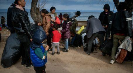 Το Βερολίνο θα δεχθεί περίπου 100 προσφυγόπουλα από την Ελλάδα