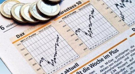 Αποτελεσματική ανάσχαιση στην αγορά ομολόγων
