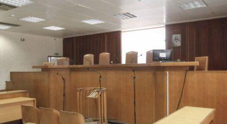 Με την κατάθεση του πατέρα και της γιαγιάς του ενός κατηγορουμένου συνεχίστηκε η δίκη