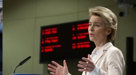 Ειδικό ταμείο ύψους 25 δισ. ευρώ για την αντιμετώπιση του κορωνοϊού