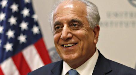 Καμπούλ και Ταλιμπάν να καθίσουν «άμεσα» στο τραπέζι για συνομιλίες