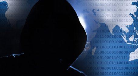 Συνελήφθη Ρώσος χάκερ που φέρεται ότι πουλούσε κλεμμένα προσωπικά δεδομένα