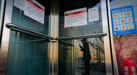 Δίνουν άδεια επαναλειτουργίας σε επιχειρήσεις και υπηρεσίες