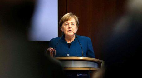 Το 70% των Γερμανών ίσως μολυνθούν από τον κορωνοϊό