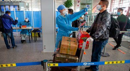 Το Πεκίνο υποχρεώνει σε καραντίνα 14 ημερών όσους φθάνουν από το εξωτερικό