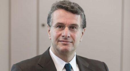 Ο Δημήτρης Παπαλεξόπουλος προτείνεται από το ΔΣ για προέδρος του Συνδέσμου