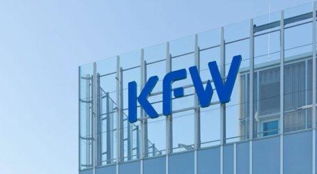 Ενδιαφέρον KfW και European Investment Bank για την Ελλάδα
