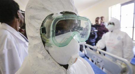 Καραντίνα δύο εβδομάδων για τους ταξιδιώτες από χώρες που πλήττονται από την επιδημία