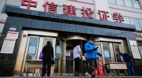 Το Πεκίνο λαμβάνει μέτρα για τη σταθερότητα του εμπορίου