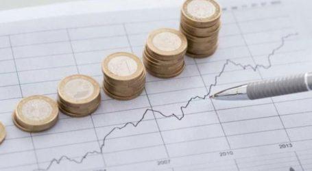 Τρία πιθανά σενάρια για τις επιπτώσεις του νέου κορωνοϊού στην ελληνική οικονομία
