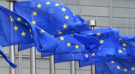 Η ΕΕ θα προσπαθήσει να αποφύγει τις οικονομικές επιπτώσεις λόγω απαγόρευσης των ταξιδιών στην Αμερική