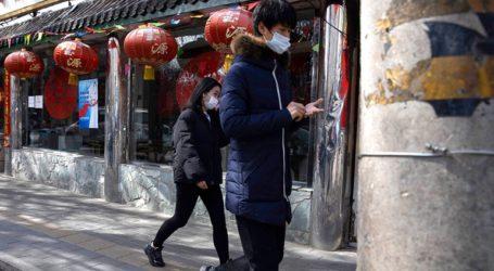 Η Κίνα θα δράσει δυναμικά για να σταθεροποιήσει το εξωτερικό της εμπόριο