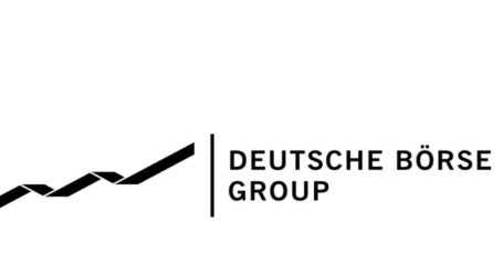Βουτιά του γερμανικού χρηματιστηρίου μετά τις ανακοινώσεις της ΕΚΤ