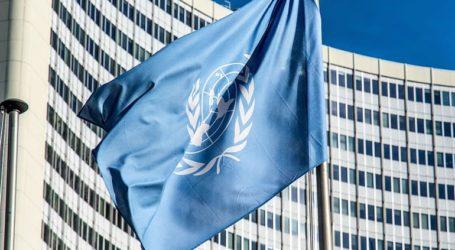 Το Συμβούλιο Ανθρωπίνων Δικαιωμάτων θα ολοκληρώσει τη σύνοδό του μία εβδομάδα νωρίτερα λόγω του κορωνοϊού