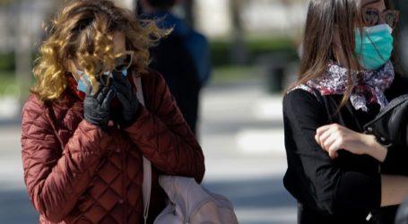 Ενίσχυση 5 εκατ. ευρώ στις Περιφέρειες για την αποτροπή διάδοσης του κορωνοϊού