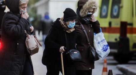 Η επιδημία του κορωνοϊού θα έχει λήξει ως τον Ιούνιο εκτιμά Κινέζος επιδημιολόγος