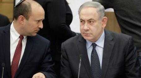 Κλείνουν τα σχολεία και στο Ισραήλ