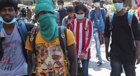 Η Ινδία καταγράφει τον πρώτο θάνατο