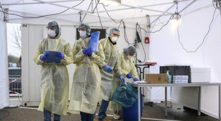 Φάρμακο για τον Ebola δίνουν σε ασθενείς με κορωνοϊό νοσοκομεία στη Γερμανία