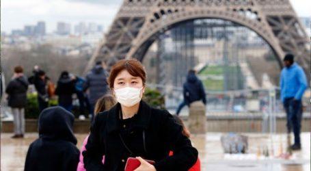 Κλείνουν όλα τα σχολεία στη Γαλλία λόγω κορωνοϊού – Στους 61 οι νεκροί