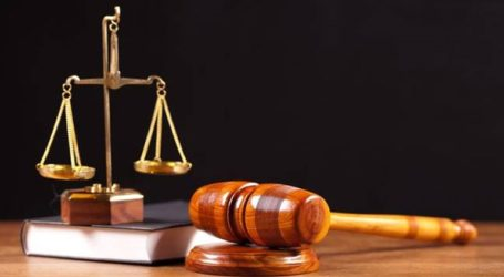 Η Ένωση Διοικητικών Δικαστών ζητεί συμπλήρωση των μέτρων για την αναστολή λειτουργίας των δικαστηρίων