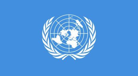 Μια διπλωμάτης από τις Φιλιππίνες είναι το πρώτο γνωστό κρούσμα κορωνοϊού στην έδρα του ΟΗΕ στη Νέα Υόρκη