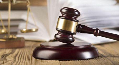Προθεσμία για να απολογηθεί στις 2 Απριλίου έλαβε μέλος του «Ρουβίκωνα» που διώκεται για ηθική αυτουργία σε ανθρωποκτονία