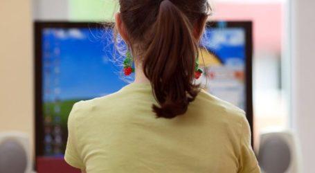 Το Καποδιστριακό Πανεπιστήμιο εισάγει τις Υπηρεσίες Τηλεκπαίδευσης για τους φοιτητές