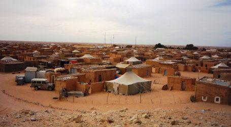 Υγειονομική βόμβα κορωνοϊού τα στρατόπεδα στο Τιντούφ της Αλγερίας