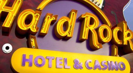 Η ΑΕΠΠ απέρριψε τη προσφυγή της Hard Rock για το καζίνο στο Ελληνικό