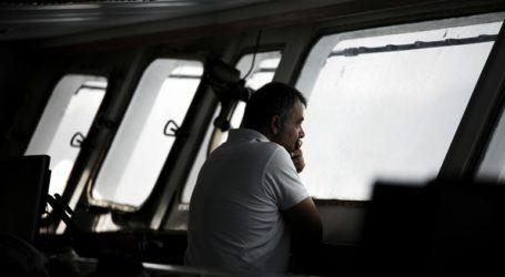 Διακοπή δρομολογίων των ημερόπλοιων σε Αίγινα, Πόρο, Ύδρα συνιστά ο Πατούλης