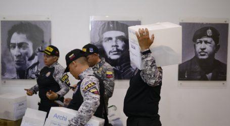 Covid-19: Τα πρώτα δύο κρούσματα στη Βενεζουέλα