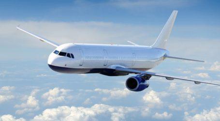 Σε καραντίνα οι επιβάτες αεροπλάνου στην Τουρκία