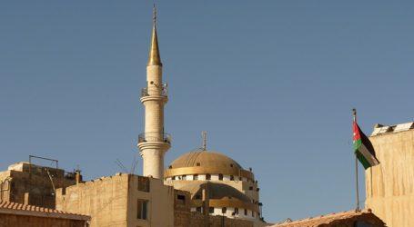 Η Παλαιστινιακή Αρχή ζητεί από τον πληθυσμό να προσεύχεται στο σπίτι