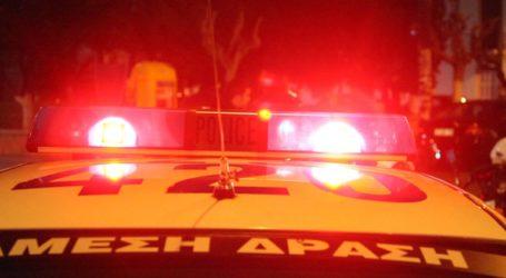 Νεκρή βρέθηκε σε πηγάδι 62χρονη