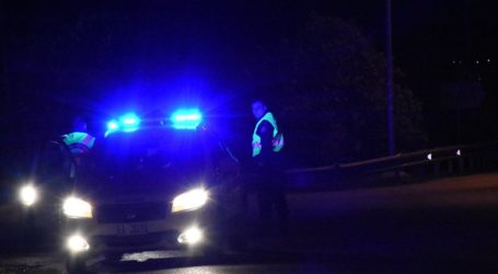 Έφοδος της αστυνομίας σε ταβέρνα στο Ναύπλιο