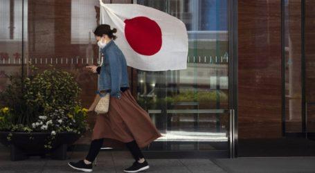 Στους 29 οι νεκροί στην Ιαπωνία