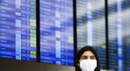 Η Αργεντινή απαγορεύει την είσοδο στους ταξιδιώτες από χώρες που πλήττονται από την πανδημία