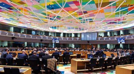Μέσω βιντεοκλήσης αύριο το Eurogroup για τις επιπτώσεις του κορωνοϊού
