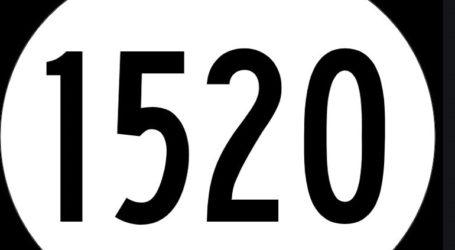 Στον αριθμό 1520 καταγγελίες για φαινόμενα αισχροκέρδειας