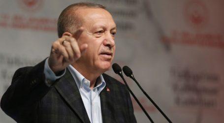 Η Τουρκία βάζει σε καραντίνα χιλιάδες προσκυνητές που επέστρεψαν από τη Σαουδική Αραβία