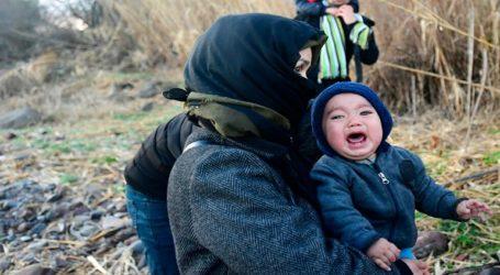 Συρία: Πέντε εκατομμύρια παιδιά γεννήθηκαν κατά τη διάρκεια του πολέμου