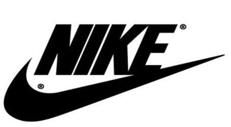 Η Nike κλείνει τα καταστήματά της σε πολλές χώρες