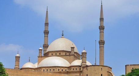 Αναστέλλονται οι προσευχές της Παρασκευής στα τζαμιά