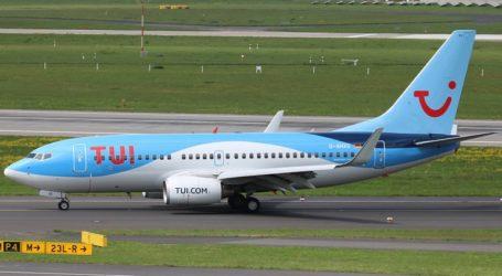 Κρατικές εγγυήσεις θα ζητήσει ο ταξιδιωτικός όμιλος TUI